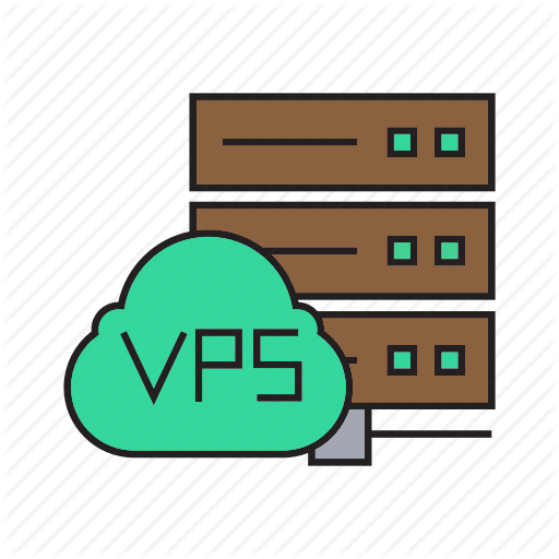 Cloud VPS Bronze